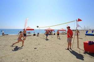 mediterranean-challenge-beach-games-exploramas-5