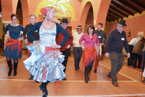 team-building-flamenco-exploramas-11