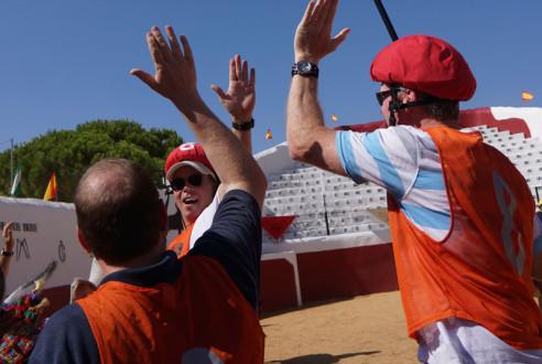 team-building-mijas-burro-polo-exploramas-9