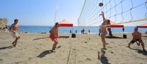 Team-building-sports-beach-volley-exploramas-0