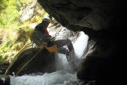 barranquismo-canyoning-aventuras-en-almunecar-exploramas2