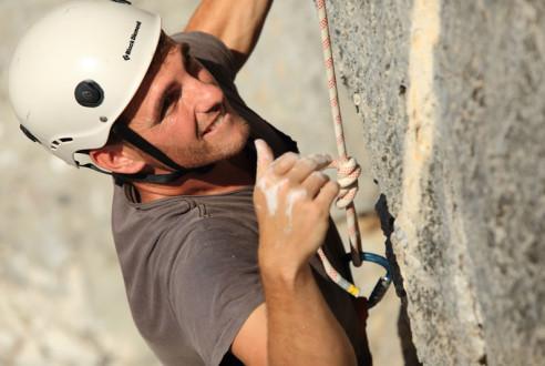 desafio-aventura-escalada-multiaventura-exploramas-1