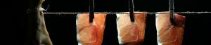taller-de-tapas-en-granada-evento-gastronomico-incentivos-exploramas