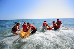 team-building-beach-games-eventos-corporativos-2