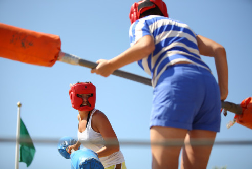 team-building-en-cadiz-beach-games-exploramas-1