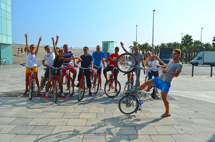 eco-tour-ruta-bicicleta-barcelona