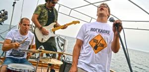 rockaocke team building musical incentivos empresas exploramas