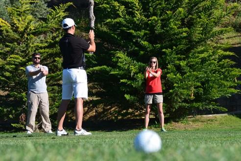 golf-experience-exploramas-4