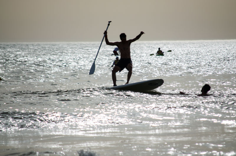 big-stand-up-paddle-surf-cadiz