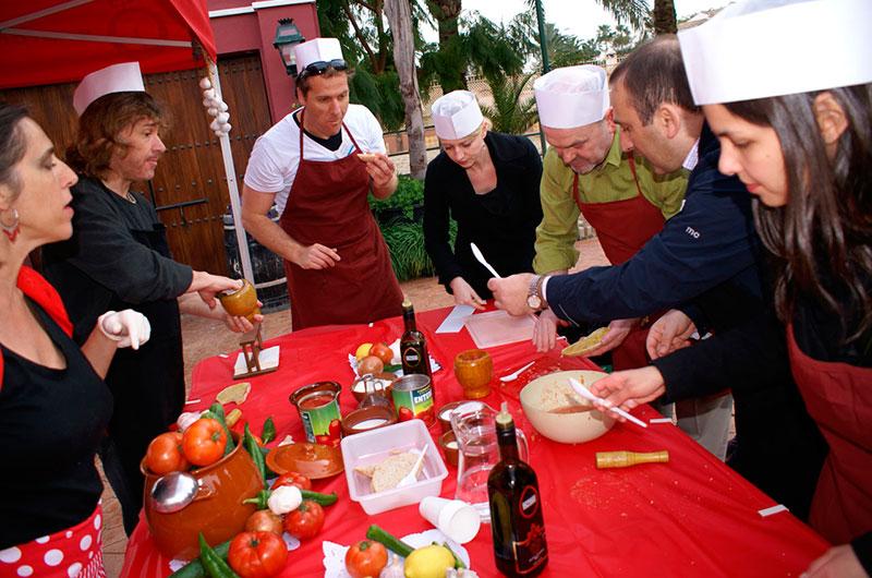 eventos-culinarios-exploramas