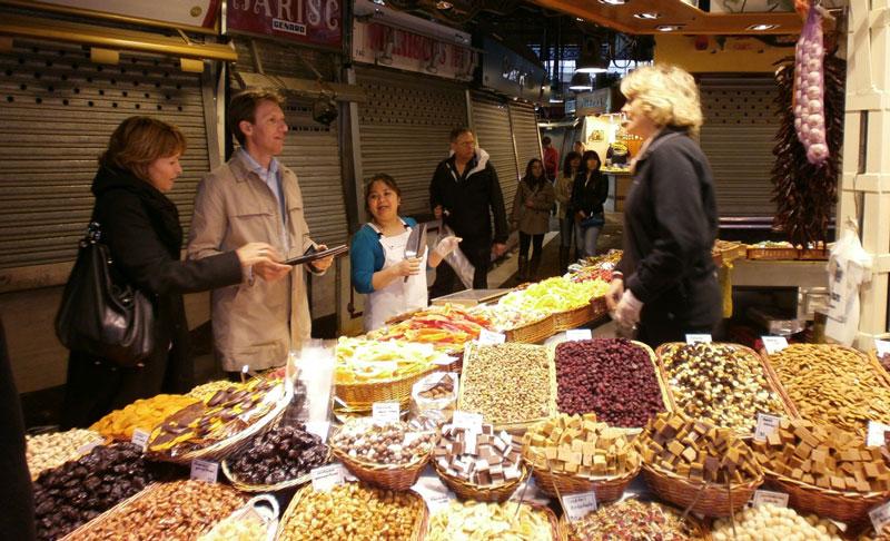 actividades-gastronomicas-para-empresas-en-barcelona-exploramas