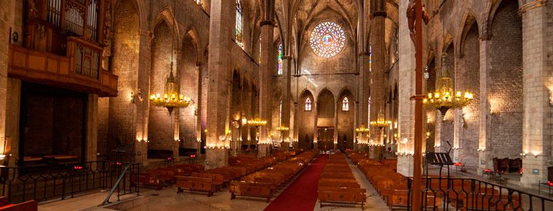 santa-maria-del-mar-barcelona