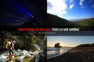 GRAN-SENDA-DE-MALAGA-TODO-LO-QUE-SUENAS