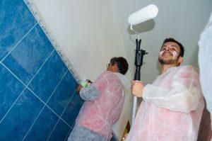 evento-rsc-exploramas-acondicionamiento-hogar-infantil-alberto-y-manolo-7