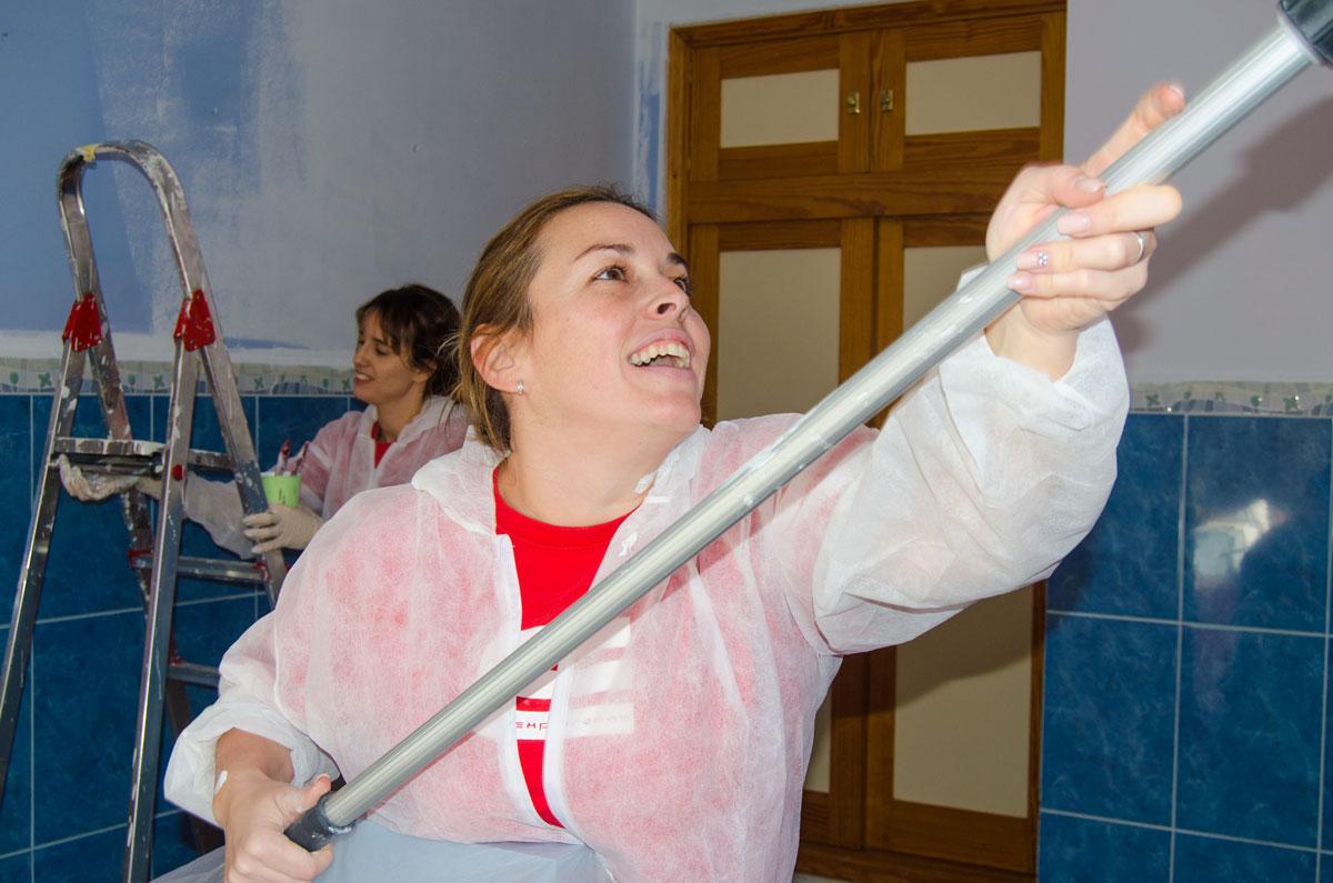evento-rsc-exploramas-acondicionamiento-hogar-infantil-isa-y-nina-6